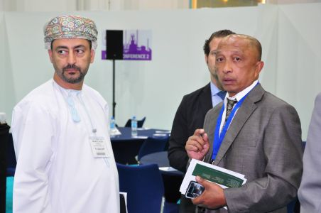 The Mining Show Dubai 0177