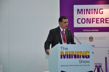The Mining Show Dubai 0188