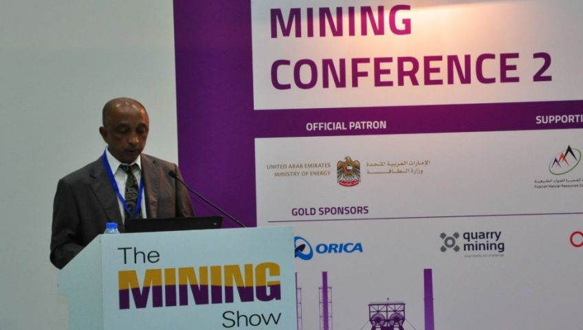 The_Mining_Show_Dubai_0159-e1511267179843