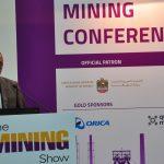 Galerie – The Mining Show Dubai