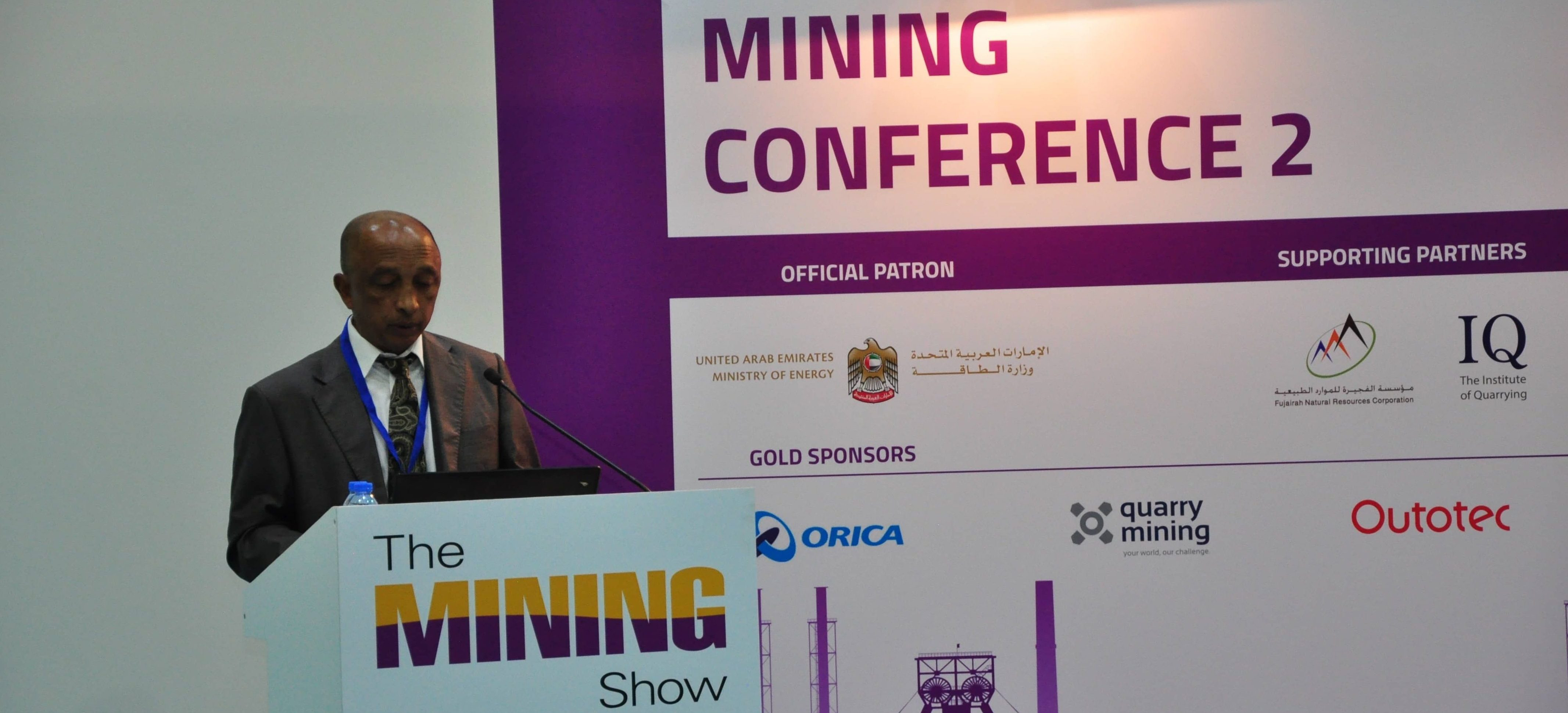 The_Mining_Show_Dubai_0159