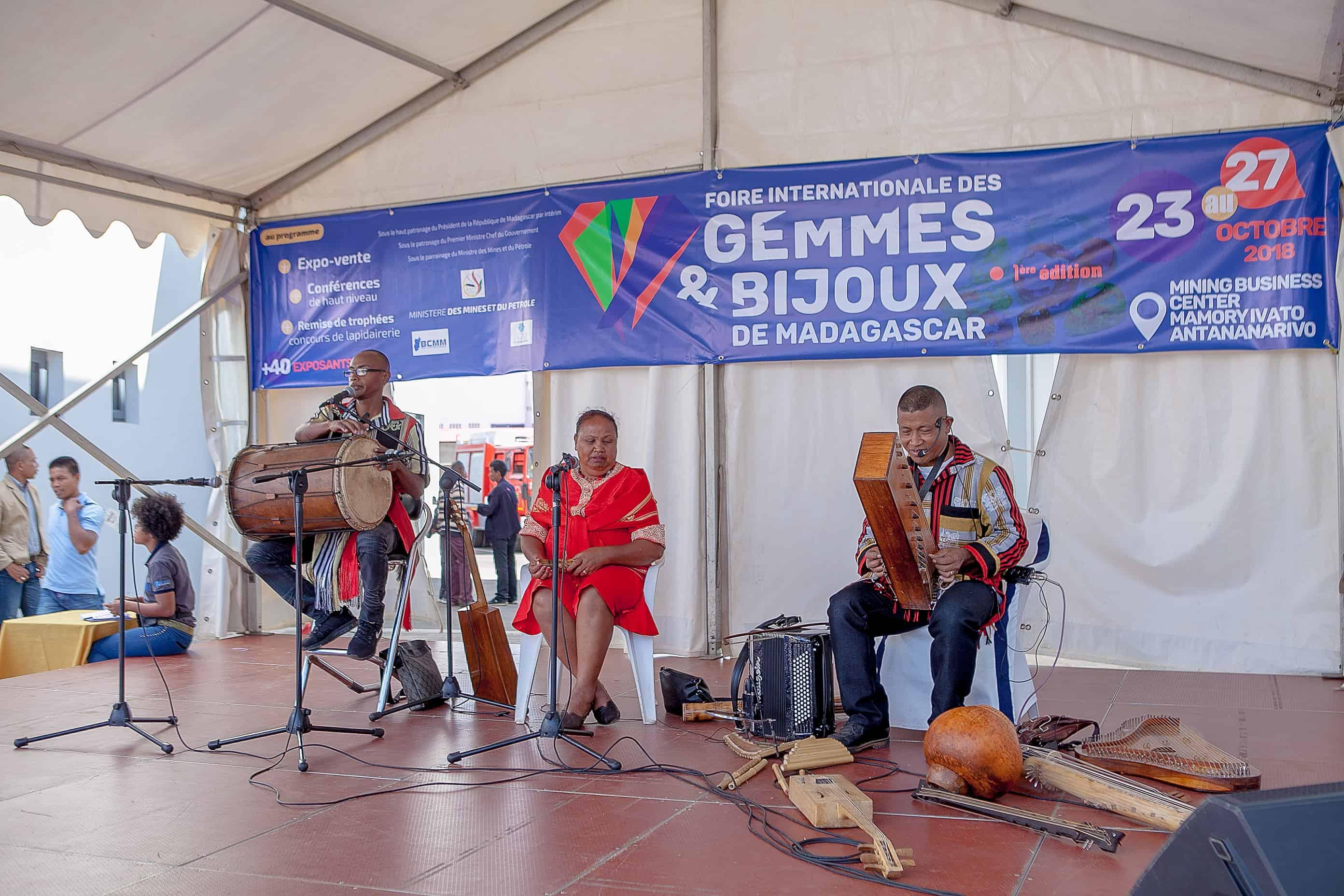 foire_gemme_bijoux_1ere_edition_05