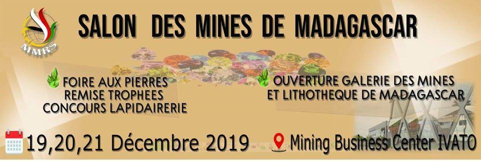 salon-des-mines-de-madagascar-2019